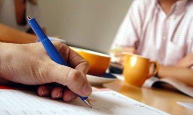 Feitenblad Herininrichting van het zorglandschap van de langdurige zorg, het beleid 2014