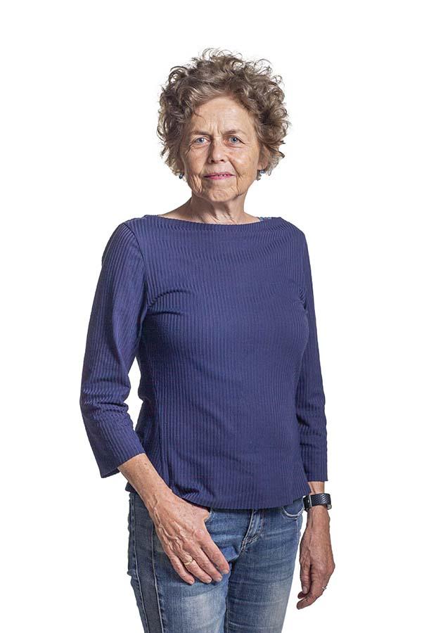 Marian Feitsma