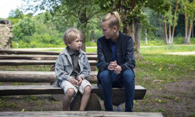Feitenblad Gebruik jeugdhulp 2016 iets gedaald ten opzichte van 2015