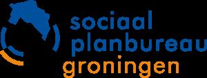 logo Sociaal PLanbureau Groningen
