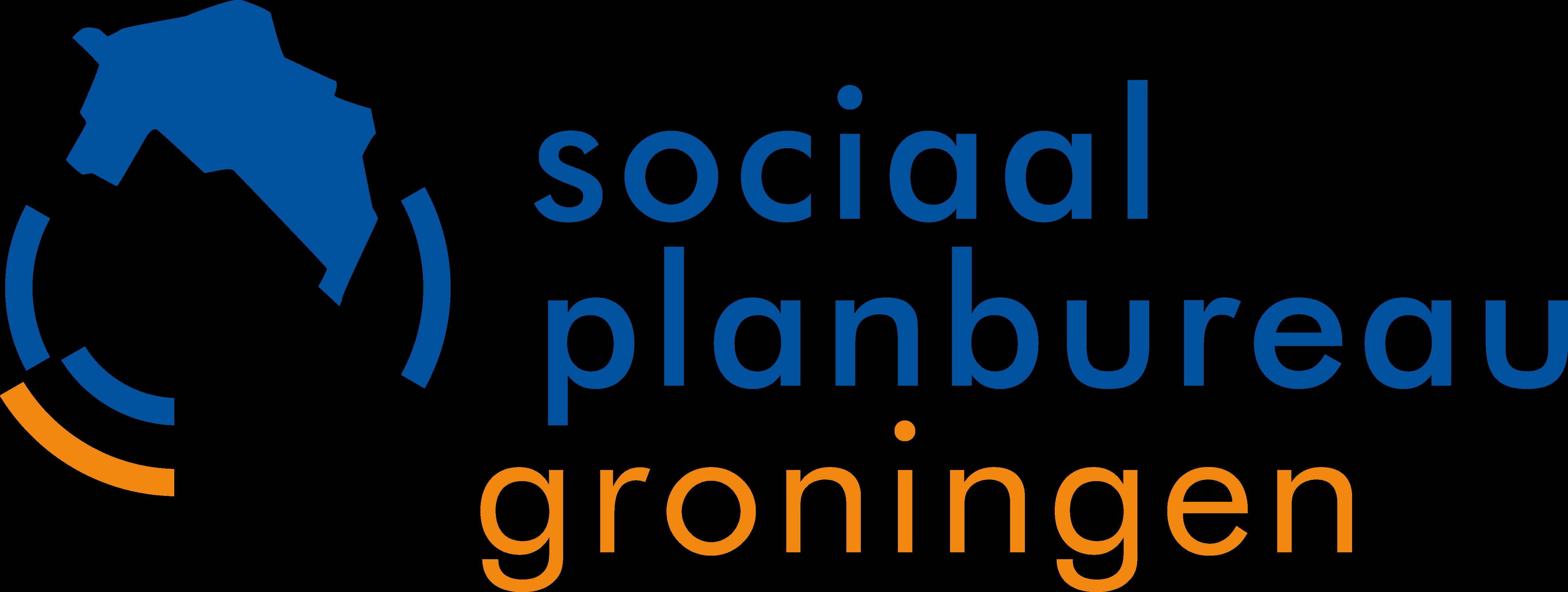 Sociaal Planbureau Groningen