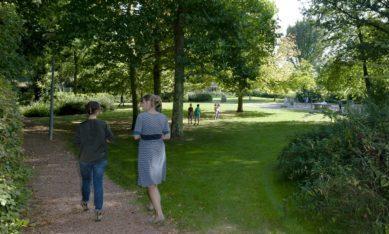 Feitenblad Monitor Eemsdelta – Toelichting werkwijze 2015