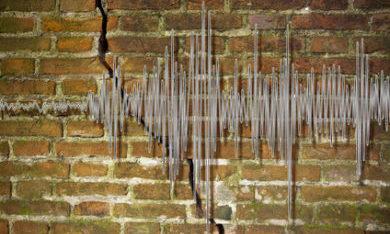 Paneluitvraag Aardbevingen en leefbaarheid; naast misere ook kansen 2016