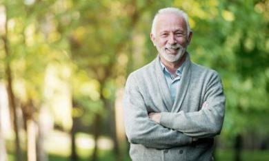 Feitenblad Postieve gezondheid: Omgaan met zorg bij langdurige ziekte 2015