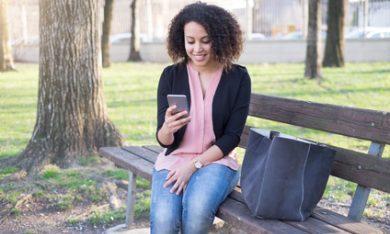 Groningers veelal tevreden over hun sociale contacten