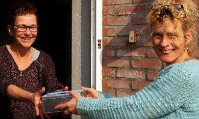 Sociale vitaliteit helpt inwoners en gemeenten vooruit