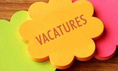 Vacature: Senior onderzoekers/adviseurs