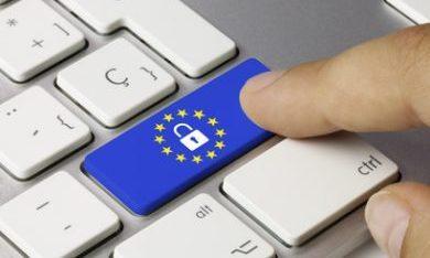 Uw privacy staat voorop bij het Sociaal Planbureau Groningen