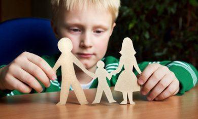 Toegang tot psychosociale zorg onderzocht door C4Youth