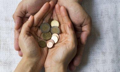 Nieuwe armoedecijfers: geen gunstige ontwikkeling in provincie Groningen