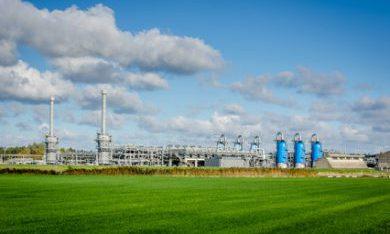 Beleid gaswinning zet leven van bewoners langdurig op slot