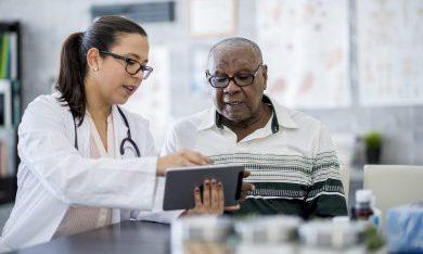 Doetafels willen structurele inzet op preventieve zorg en ondersteuning voor ouderen