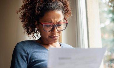 Hulp bij armoede en schulden te weinig gericht op toekomstperspectief